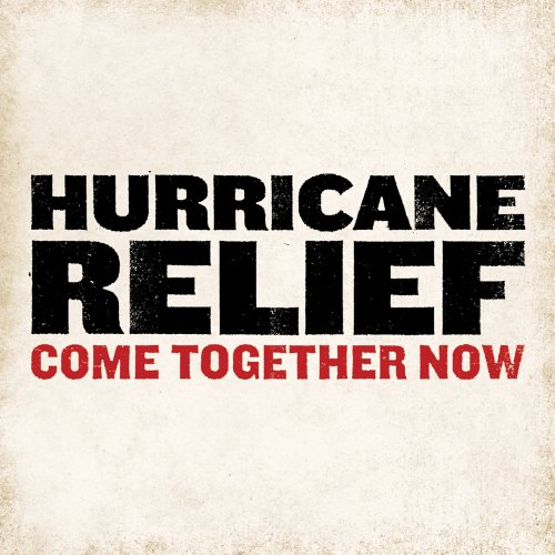 Disaster Relief for those affected by Hurricane Ida